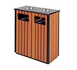 西安环保垃圾桶厂家供应商质量保证高端定制