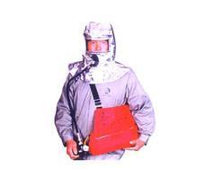 TH系列紧急逃生呼吸装置(EEBD-013805110126