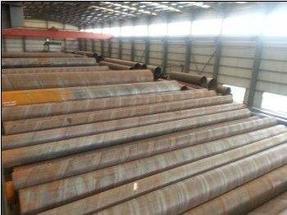 螺旋钢管 直缝钢管 天元钢管图片信息报价