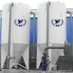 活性砂过滤器/过滤器生产厂家