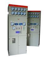 供应发电机综合控制屏——发电机综合控制屏的销售