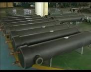 供应干式蒸发器