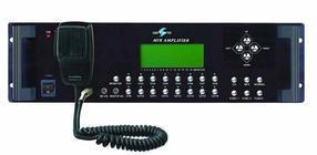 声浪智能控制中心 EA-6600
