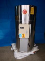 优谦储水式电开水器 商用饮水设备