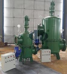 滤水器,工业滤水器,全自动差压反冲洗滤水器,全自动滤水器