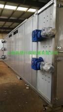 BDE-A-2-4 热泵式污泥低温节能除湿干燥脱水装置