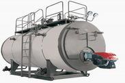北京燃气热水锅炉,天然气锅炉