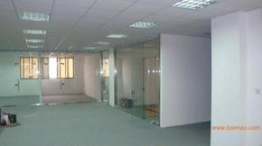 苏州办公室矿棉板吊顶