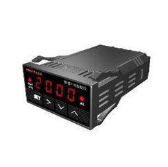 XMT7100智能PID温控仪