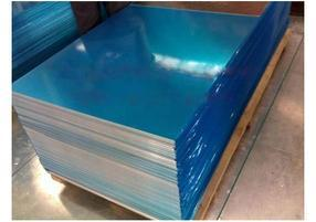 成都大量供应铝板17313131959