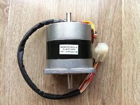 日本orientalmotorUMK243A变频电机启动器