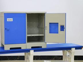 辽宁滑雪场计时费机,滑雪场一卡通系统安装