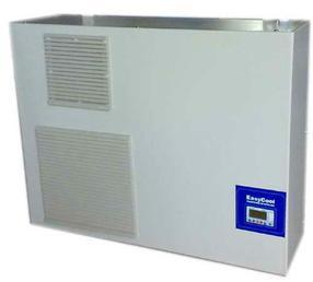 小型风冷分体式恒温恒湿机,小型恒温恒湿空调机,酒窖空调,挂壁式恒温恒湿机