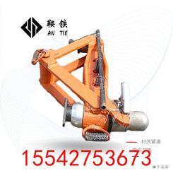 辽宁_液压垂直弯轨器_器具_性能分析