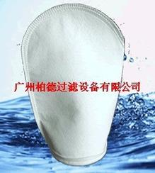 惠州过滤袋-惠州电镀过滤袋-惠州过滤袋生产厂家