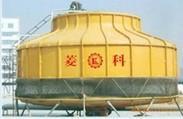 供应信阳玻璃钢冷却塔