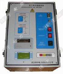 供应抗干扰介损自动测试仪——抗干扰介损自动测试仪的销售