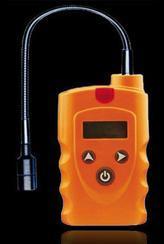 便携式甲烷检测仪JCB4检测仪便携式甲烷检测仪生产厂家正压式空气呼吸器防化服洗眼器静电报警器