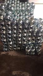 正浩气体消防管件/七氟丙烷管件/13704048322