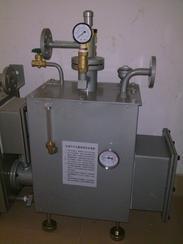 CPEX中邦30KG/50KG厨房用电加热气化器