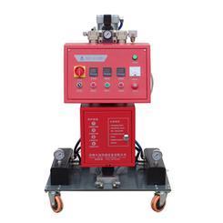 江苏聚氨酯发泡机|聚氨酯高压喷涂机 JNJX-Q2600型
