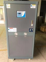 宁波厂家批发工业冷水机 超低温冷水机