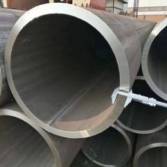 厂价直销友发DN100焊管 建筑结构用黑管 电缆套管铁管 价格优惠