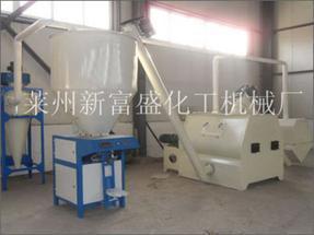 商丘干粉砂浆成套设备,商丘干粉砂浆设备厂