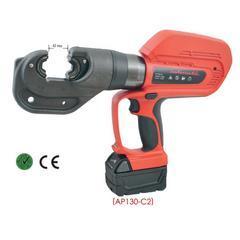 AP130-C2充電式電動液壓壓接鉗/液壓鉗