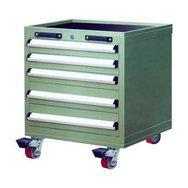 观澜工具柜-樟木头工具柜-谢岗工具柜