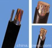 铁路信号电缆;PTYA23