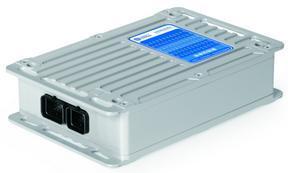 供应SPC-CFMC-D42N48A2高防护专用控制器