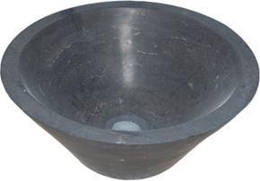天青石浴室盆SINK 383M