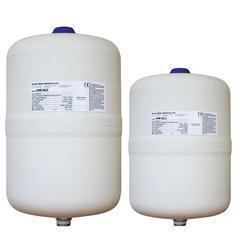美国GWS ALL-WEATHER AWB全天候系列供水压力罐