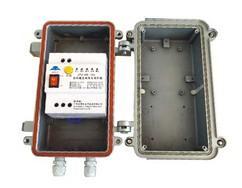 供应室外型自动重合闸漏电保护开关