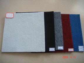北京展览地毯价格