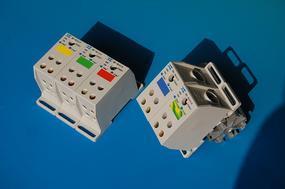 XK2多功能接线端子
