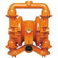 WILDEN威尔顿气动隔膜泵