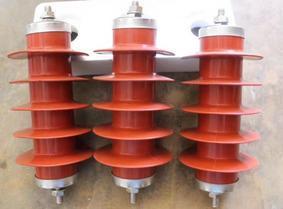 成都HYSWZ-51氧化锌避雷器厂家