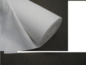江苏防渗土工布、长丝土工布防护作用