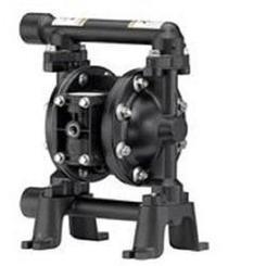 合肥亚马达气动泵维修及配件更换