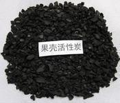 佳木斯优质活性炭