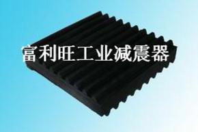 供应橡胶减震垫-橡胶防震垫 橡胶隔振垫