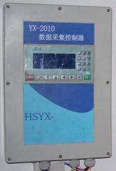 智能温室调控系统