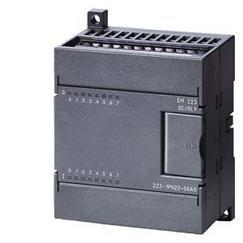西门子214-2BD23-0XB8控制器主机S7-200CN