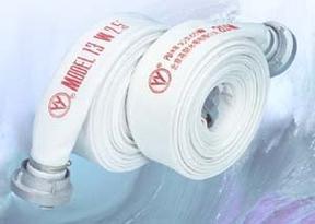 消防水带,8型衬胶、聚氨酯水带厂价直销