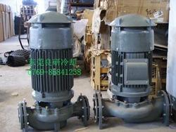良研循环水泵