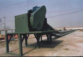 LD-n链斗输送机