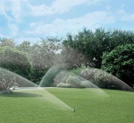 重庆、成都、贵州雨鸟、亨特灌溉产品