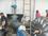 水轮机改造|水轮机转轮